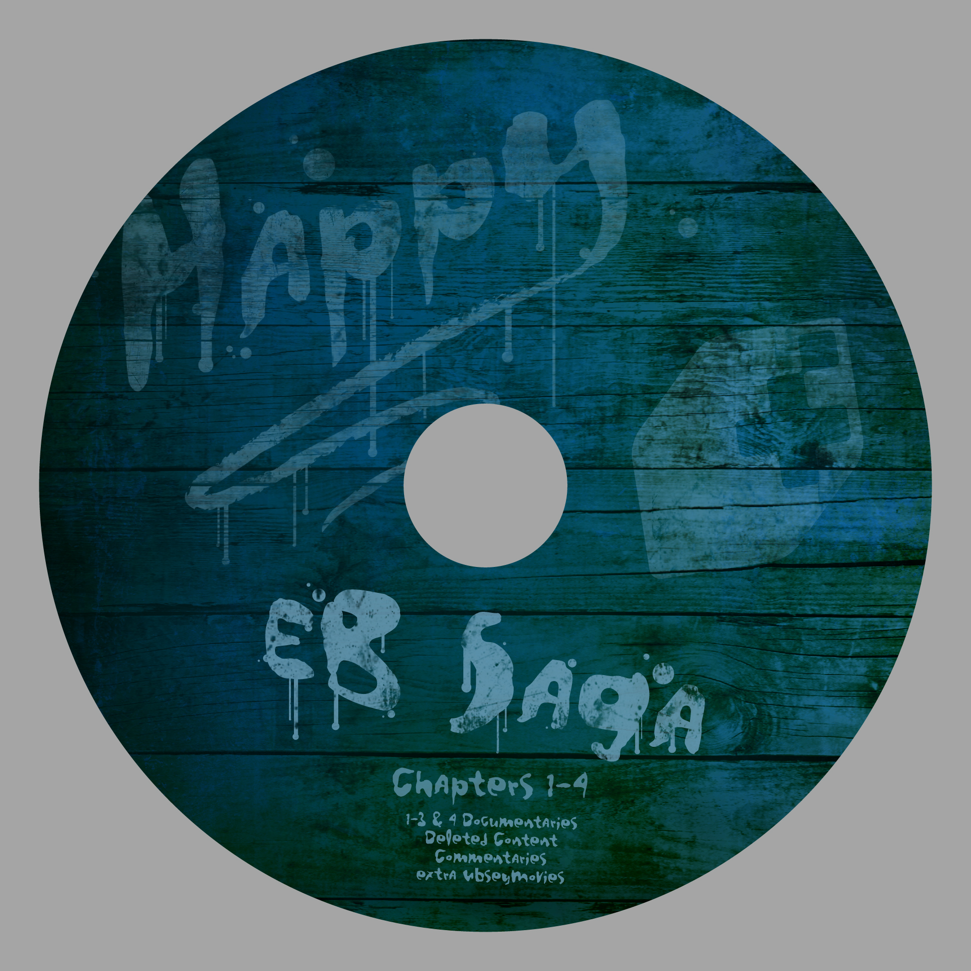 eb_saga_disc2-copy