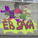 Ubsey_Movies_Eb_Saga_Graffiti