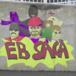 Ubsey_Movies_Eb_Saga_Graffiti