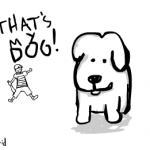 dogia8