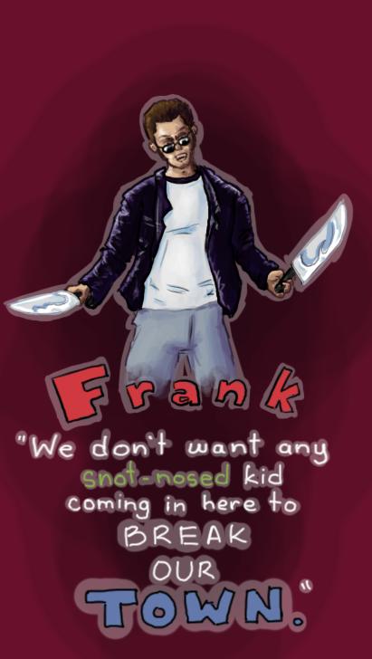 us_frank02