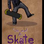 us_skatepunk02